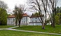 Eidsvollsbygningen mai 2011 3.jpg