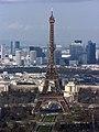 Eiffel Tower (230135048).jpg