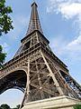 Eiffel from below.jpg