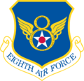Eighth Air Force - Emblem.png