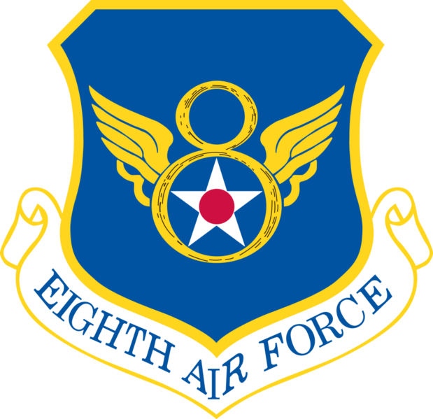 File:Eighth Air Force - Emblem.png