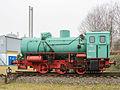 Eilenburg Dampfspeicherlokomotive.jpg