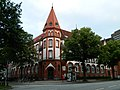 Eimsbüttel, Hamburg, Germany - panoramio (9).jpg