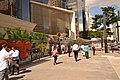 Eindrücke der Avenida Paulista in São Paulo 22 (22103682962).jpg