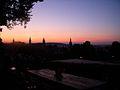 Einerseits Bamberg.jpg