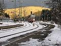 Einfahrt der Dreiseenbahn in den Bahnhof Titisee.jpg