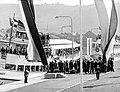 Einweihung des Mosel-Schiffahrtsweges 1964-MK035 RGB.jpg
