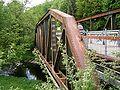 Eisenbahnbrücke Ohler Wiesen 01 ies.jpg