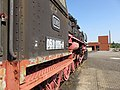 Eisenbahnmuseum Bochum 007 (50338608198).jpg