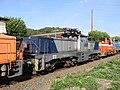 Eisenbahnmuseum Bochum 065 (50339129862).jpg