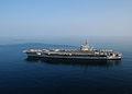 Eisenhower Carrier Group continues scheduled deployment DVIDS32960.jpg