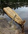Ekehagens forntidsby vassbåt 6790.jpg