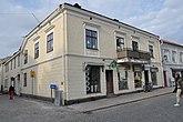Fil:Eksjö Vinskänken 3 Stora Torget 12398.jpg