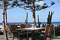 El Golfo restaurant, El Golfo, Las Palmas, Canarias, Spain - panoramio.jpg