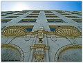 El Jardin Hotel - Flickr - pinemikey.jpg