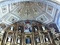 El altar de los Dominicos - panoramio.jpg
