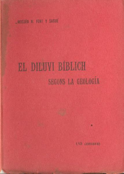 File:El diluvi bíblich (1909).djvu