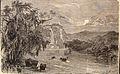 El viajero ilustrado, 1878 602140 (3810562111).jpg