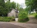 Elbow Cottage - geograph.org.uk - 1899017.jpg