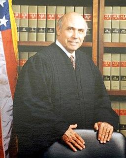 Eldon E. Fallon American judge