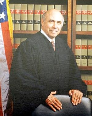 Eldon E. Fallon - Image: Eldon E. Fallon