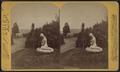 Eldridge Park, by Purviance, W. T. (William T.).png