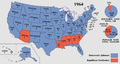 ElectoralCollege1964-ModernColors-Large.png