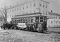 Electric Railcar of Albany (Oregon) Street Railroad.jpg