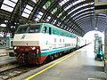 Electric locomotive at Milano C (507558885).jpg