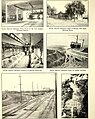 Electric railway journal (1909) (14781544213).jpg