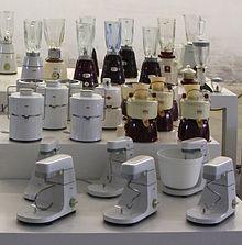 Küchengerät – Wikipedia