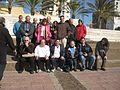 Elef Millim - Netanya IMG 4251 09.jpg