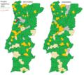Eleições Legislativas 1915 Deputados e Senadores.png
