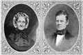 Eleutheros and Martha Cooke (parents of Jay Cooke).png