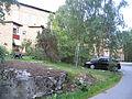 Elfvinggården, Äppelviken, 2013i.jpg