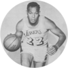 Elgin Baylor Night program (cropped).png