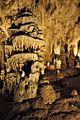 Eliščina síň, Sloupsko-šošůvské jeskyně 05.jpg