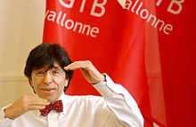 Elio Di Rupo in april 2003.jpg