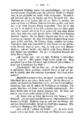 Elisabeth Werner, Vineta (1877), page - 0108.png