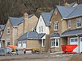 Elite Homes, Ramsden Clough - geograph.org.uk - 727651.jpg