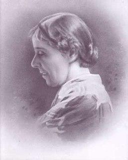Elizabeth Ziegler Canadian educator