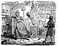 Elizabeth Brownrigg flogging a servant.JPG