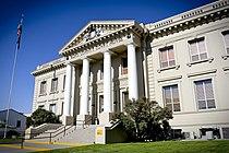 Elko County Courthouse (Elko, Nevada).jpg