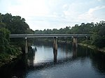 Ellaville FL US 90 bridge west01.jpg