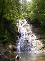 Elrod Falls in Sneedville.jpg