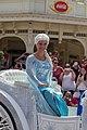 Elsa - La Reine des neiges - 20150804 15h20 (10905).jpg