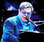 Elton John (14952418714).jpg