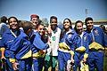 Em clima festivo, seleção da África do Sul treina contra time da Polícia Militar (28016070104).jpg