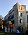 Embassies of Romania in Munich.jpg