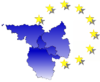 Emblem SaarLorLux.png